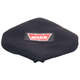 WARN® 2.5/3.0ci Neoprene Winch Cover