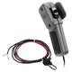 WARN® 2.5ci Winch Remote Control Upgrade Kit
