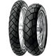 Metzeler Tourance Front Motorcycle Tire