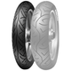 Pirelli Sport Demon Front Motorcycle Tire