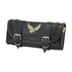 Willie & Max Black Magic Tool Pouch