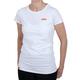 KTM Women's Classic T-Shirt