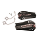 Tusk MX D-Flex ATV Handguards