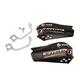 Tusk MX D-Flex ATV Handguards
