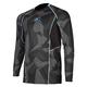 Klim Aggressor Cool 1.0 Base-Layer Long Sleeve Shirt