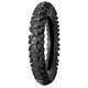 Bridgestone M404 Intermediate Terrain Tire