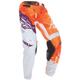 Fly Racing Kinetic Crux Pants