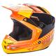 Fly Racing Elite Onset Helmet
