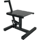 Motorsport Products Lift Stand