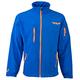 Fly Racing Win-D Zip-Up Jacket
