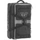 Fly Racing Tour Roller Gear Bag