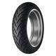 Dunlop D220 OE Rear Motorcycle Tire