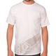 Troy Lee Make A Mess T-Shirt
