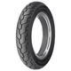 Dunlop Harley-Davidson® D402 Rear Motorcycle Tire