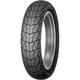 Dunlop K330 Rear Motorcycle Tire