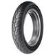 Dunlop Harley-Davidson® K591 Rear Motorcycle Tire