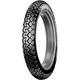 Dunlop K70 Rear Motorcycle Tire