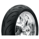 Dunlop Qualifier Performance Radial Rear Motorcycle Tire