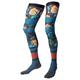Stance Knee Brace Moto Socks