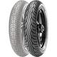 Metzeler Lasertec Rear Motorcycle Tire