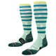 Stance Women's Fusion Pro Series Moto Socks