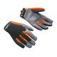 KTM Engine Gloves