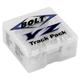 Bolt YZ/YZF Track Pack Kit