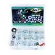 Bolt KX/KXF Pro Pack Kit