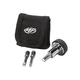 Motion Pro Carb Tool Kit