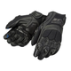 Fieldsheer Mistral Mesh/Leather Motorcycle Gloves