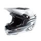 6D ATR-1 Crusader Helmet