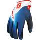 Scott 250 Gamma Gloves