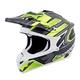 Scorpion VX-35 Finnex Helmet