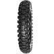 Motoz Arena Hybrid Tire