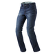 REV'IT! Vendome Motorcycle Jeans
