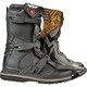 Fly Racing Maverik ATV Boots