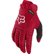 Fox Racing Legion Gloves 2017