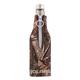 Polaris Camo Bottle Koozie