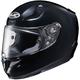 HJC RPHA-11 Pro Helmet