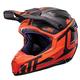Leatt GPX 6.5 Carbon V16 Helmet