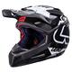 Leatt GPX 5.5 V15 Helmet