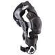 Leatt C-Frame Pro Carbon Knee Brace Right