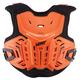 Leatt 2.5 Junior Roost Deflector