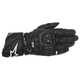 Alpinestars GP Plus R Leather Gloves
