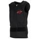 Alpinestars Track 2 Protection Vest