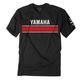 Factory Effex Yamaha Retro T-Shirt