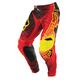 Fox Racing 360 Flight Pants 2014
