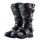 Fox Racing Comp 5 Boots 2015