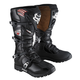 Fox Racing Comp 5 Offroad Boots 2016