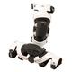 Pod MX K300 Knee Brace Pair